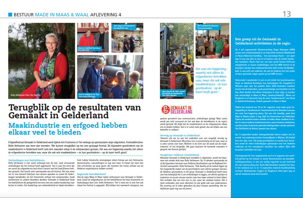 Gemaakt in Gelderland 4